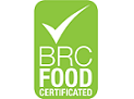 BRC-Food-Certificated-Col_Final