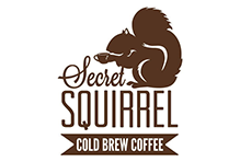 SECRET_SQUIRREL_LOGO3