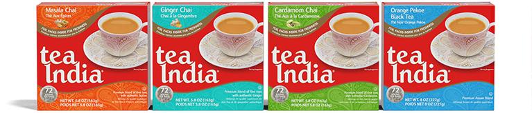tea-img2