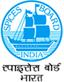05_Spice_India_CERT