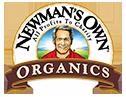 Nedwmans_logo