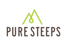 pure_steeps