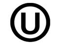 u_logo