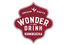 wonder_drink_LOGO_2